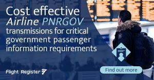 GOVPORT-PNRGOV - PDF